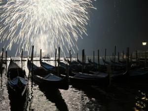capodannoa--Venezia-Marciana