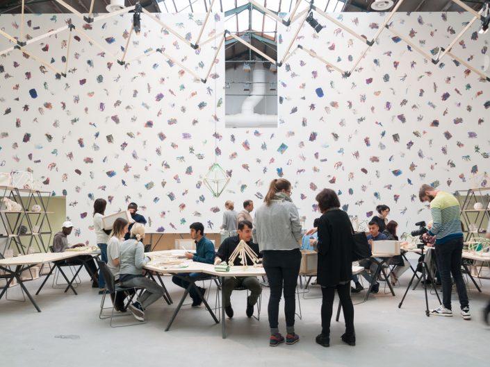 biennale arte2017 Venezia